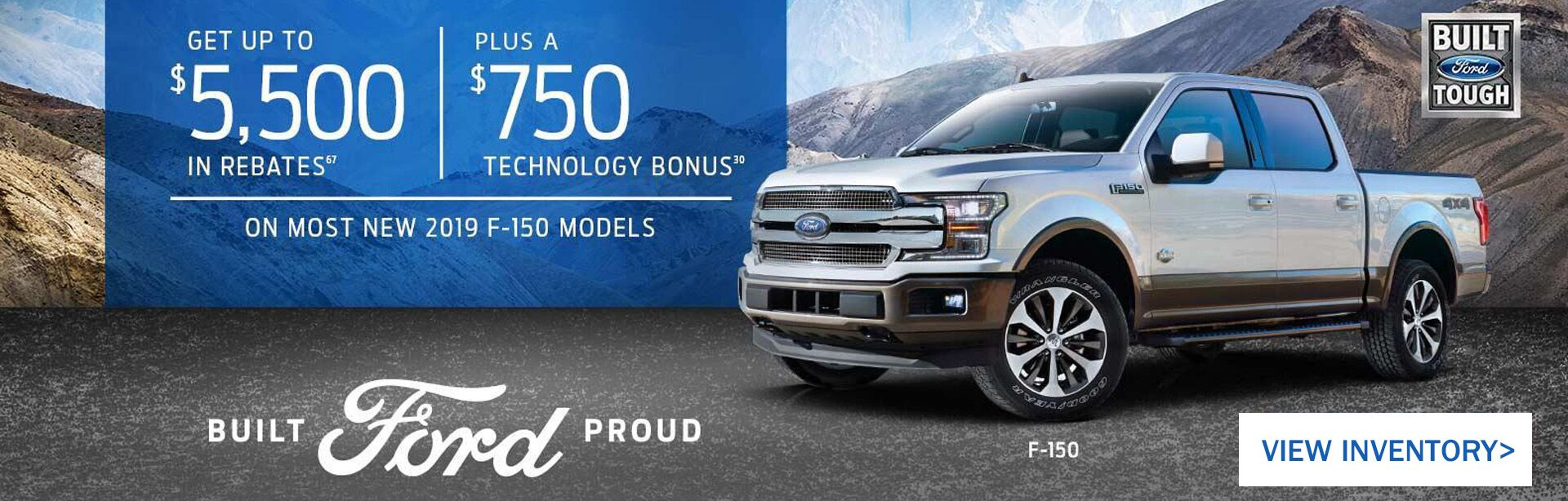 Ford F150 Trucks for sale in Calgary
