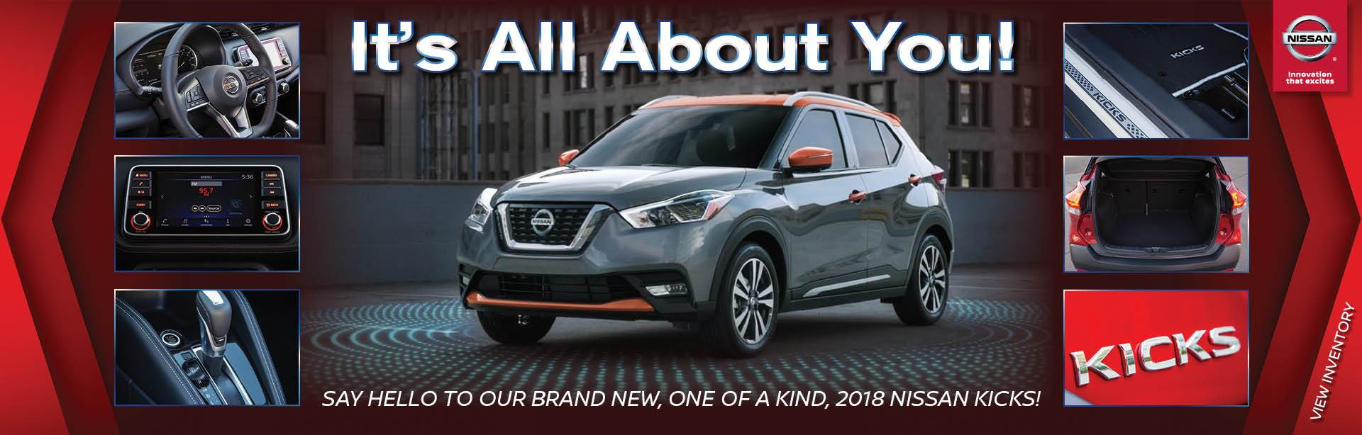 Nissan Of Melbourne In Melbourne Fl New Used Nissan Cars
