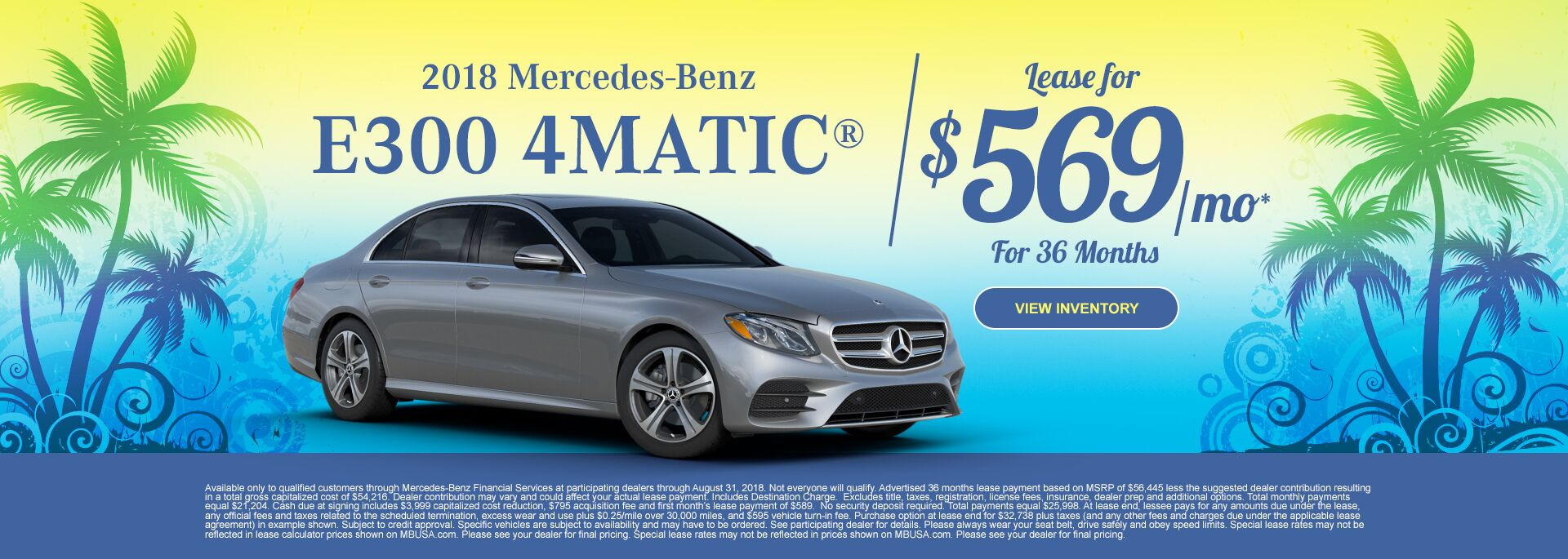 Mercedes-Benz Dealership Indianapolis IN | Used Cars World Wide ...