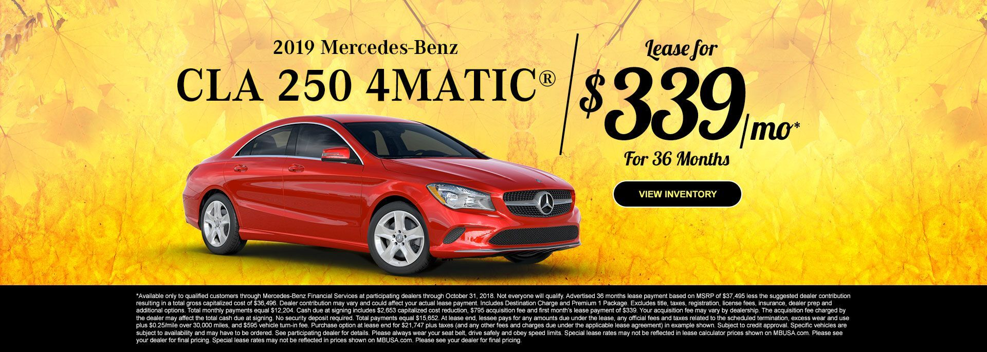 Mercedes Benz Dealership Indianapolis IN | Used Cars Mercedes Benz ...