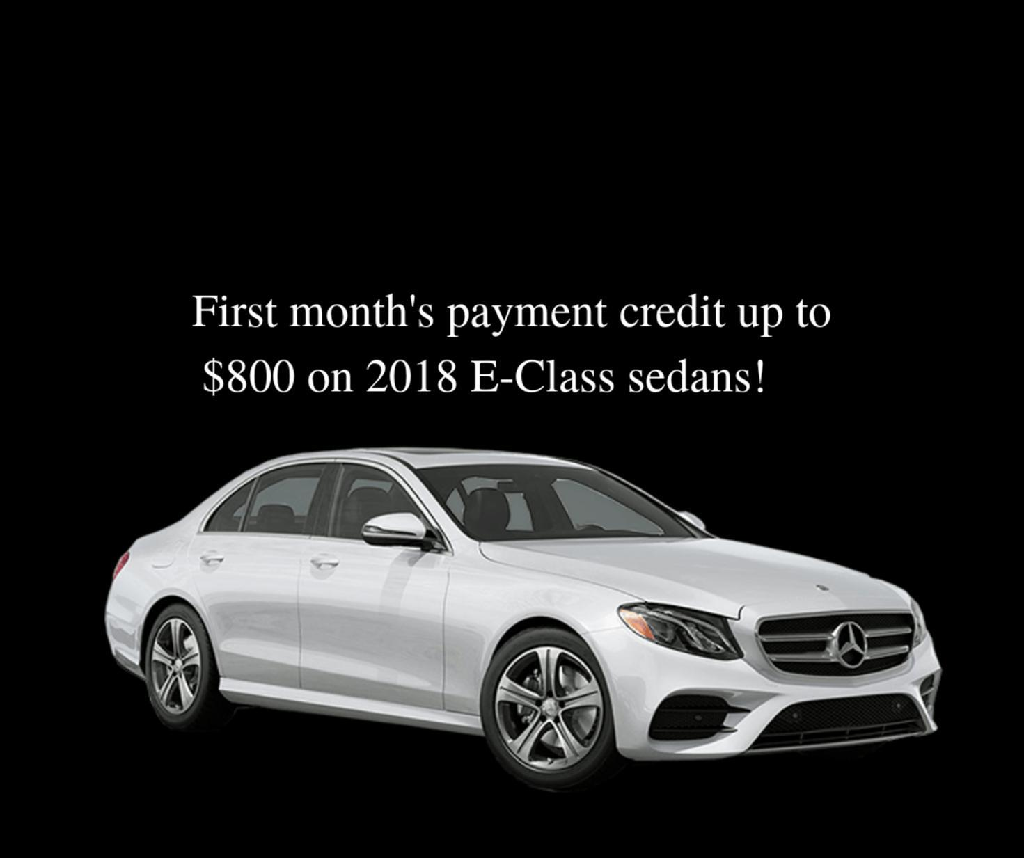 Used Mercedes Benz Houston: Mercedes-Benz Dealership Indianapolis IN