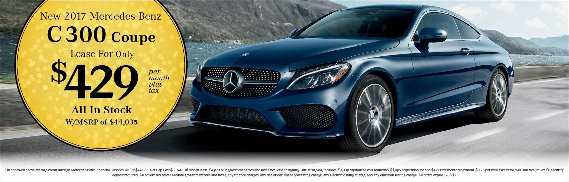 Mercedes-Benz Dealership West Covina CA | Used Cars Penske ...