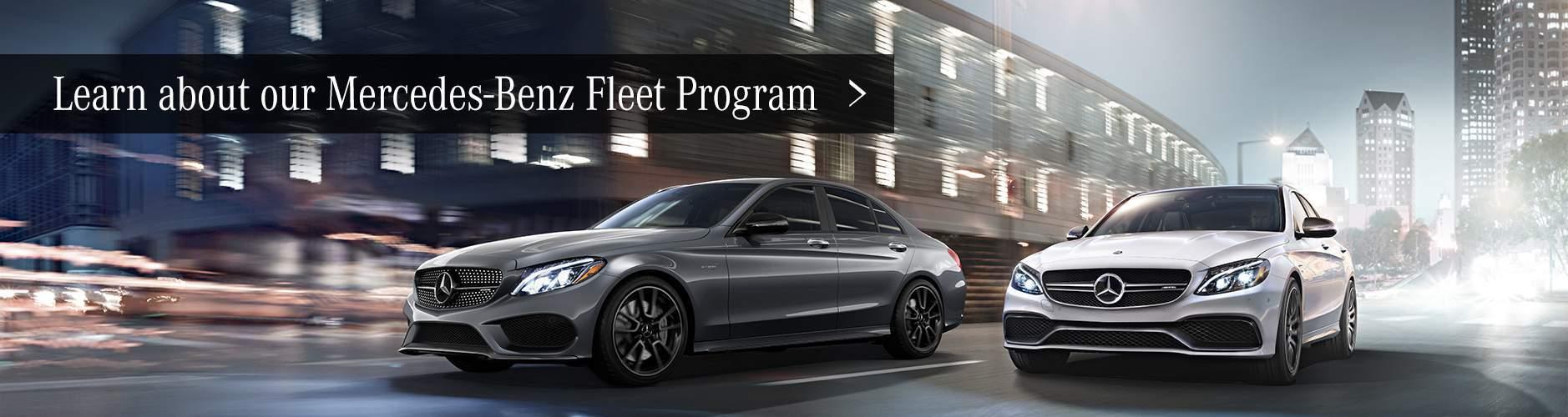 Mercedes benz dealership bronx ny fiat world test drive for Honda dealership bronx