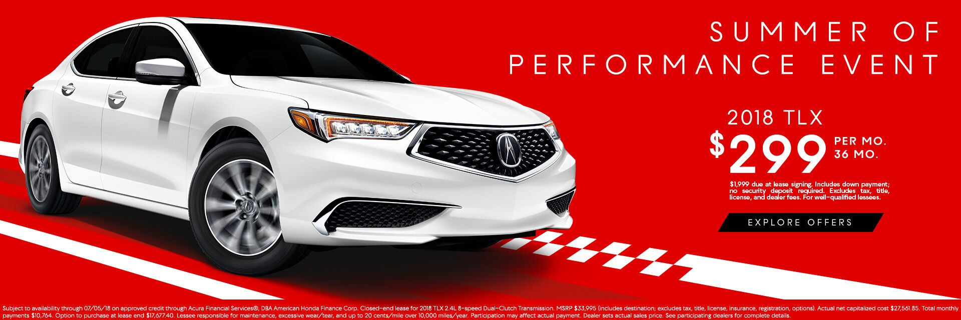 awd with new preowned in pre rdx acura package of sport utility owned certified denville technology