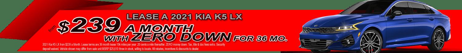 K5LeaseBanner
