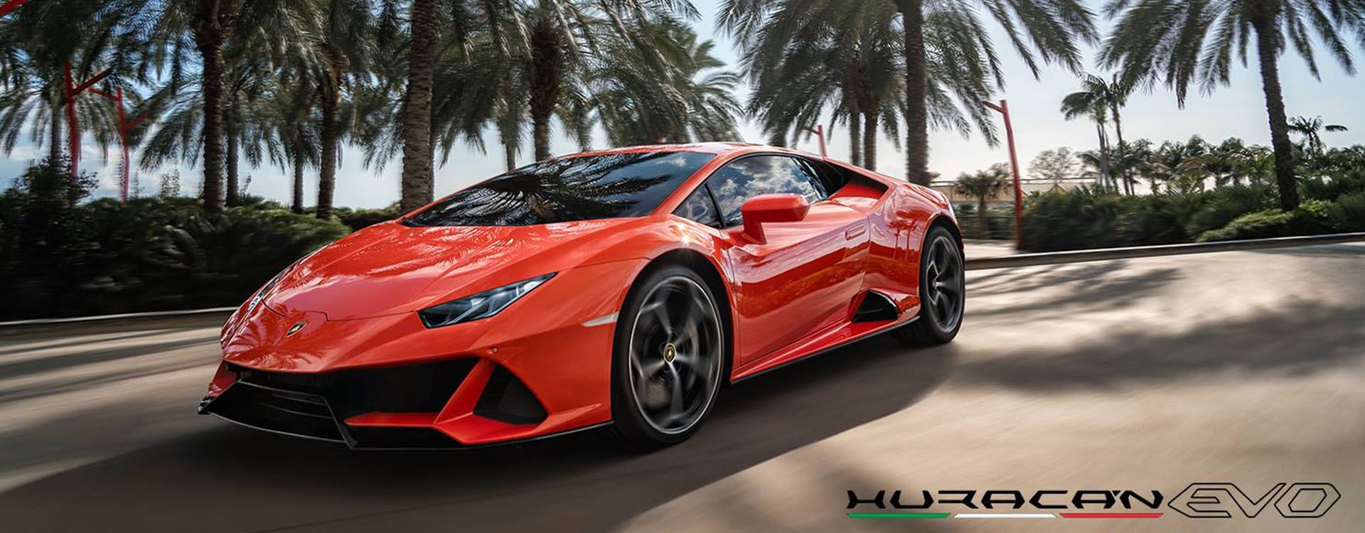 Lamborghini Dealership Palm Beach Fl Used Cars Lamborghini Palm Beach