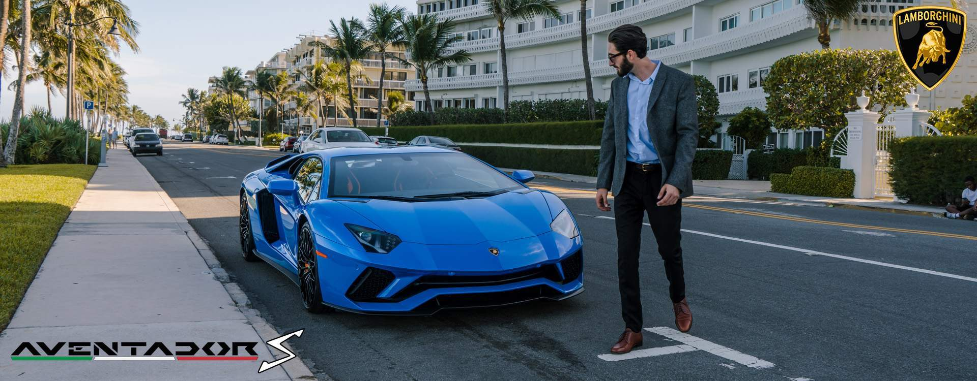 and huracan spyder financing vancouver black blue listings lamborghini bc