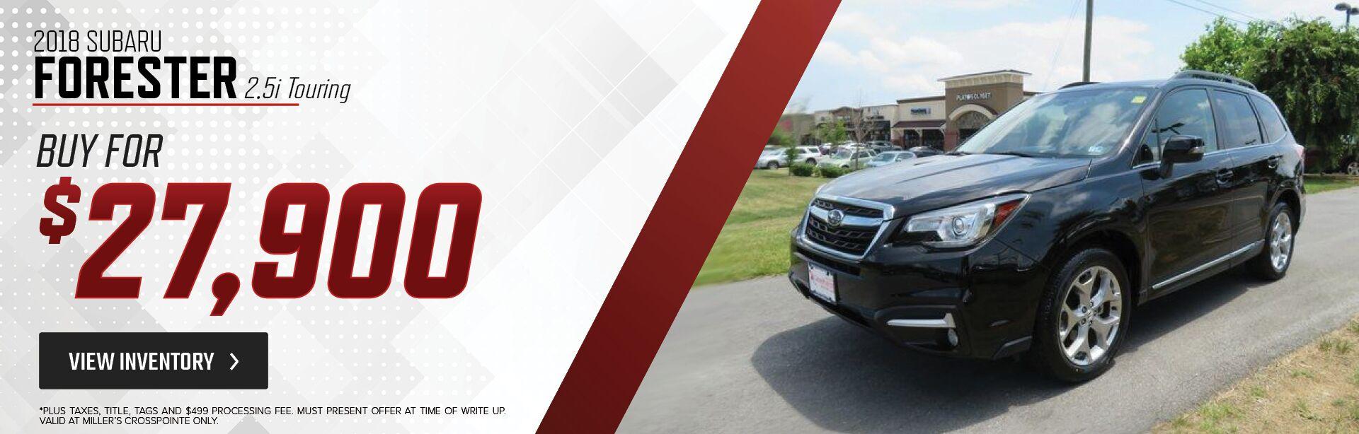 Virginia Auto Sales Tax >> Used Car Dealer Serving Winchester Leesburg Front Royal Va