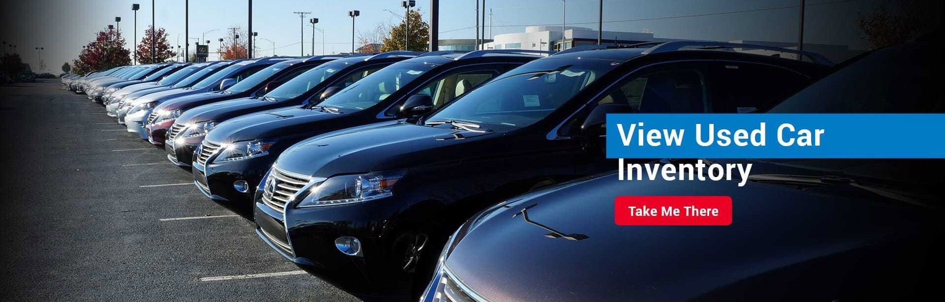 Used Car Dealerships In Winchester Va >> Chevrolet, Chrysler, Dodge, Honda, Hyundai, Jeep, RAM, Toyota Dealership Martinsburg, WV and ...