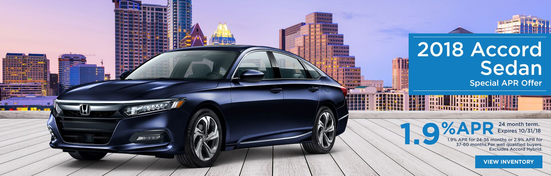 Honda Dealership Kansas City >> Honda Dealership Austin Tx Best Car Price 2020