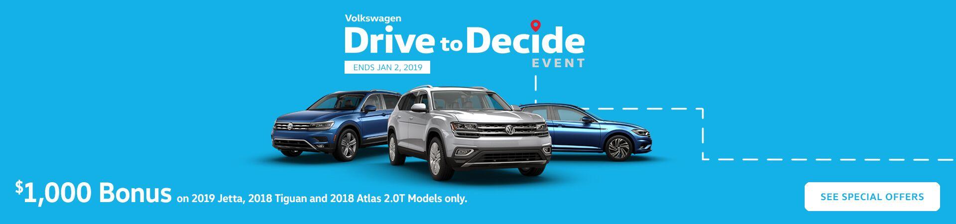 Volkswagen Dealership and Service Center   Austin, TX