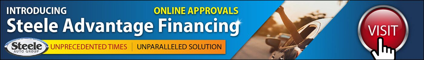 Steele Advantage Financing