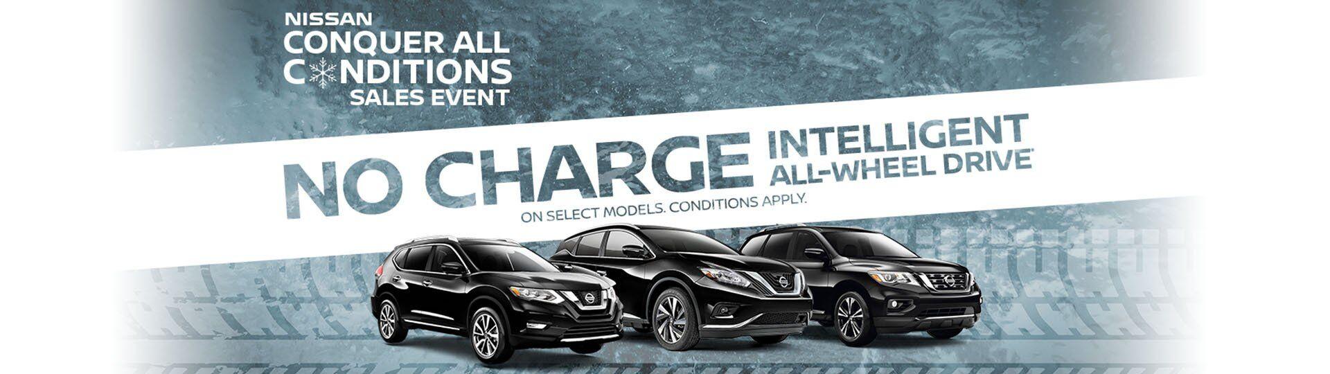 Dilawri Group Used Cars Winnipeg