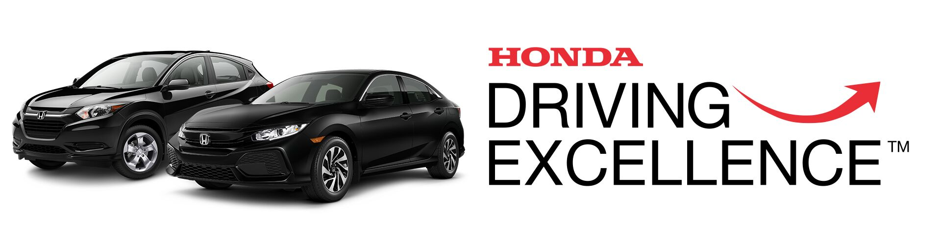 Crown Honda | New & Used Honda Winnipeg Dealership