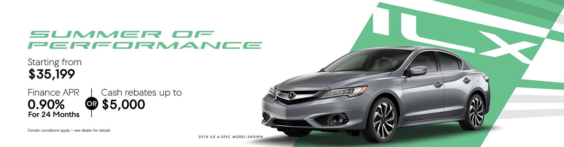 CROWN Acura | New & Used Acura Winnipeg Dealership on