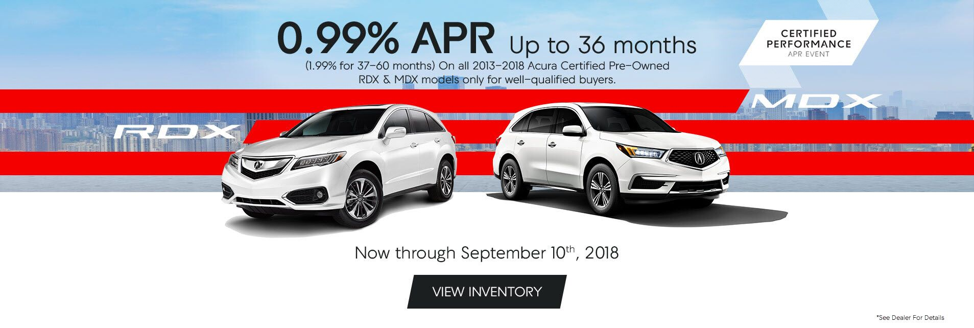 Acura Dealership Fort Myers FL | Used Cars Scanlon Acura on gmc sales event, dodge sales event, subaru sales event, mitsubishi sales event, infiniti sales event, jaguar sales event, honda sales event,