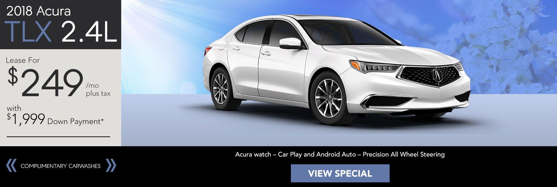 Scanlon Acura Fort Myers Fl Cars Com >> Galerie Von Acura Dealership Fort Myers Fl Used Cars Scanlon Acura