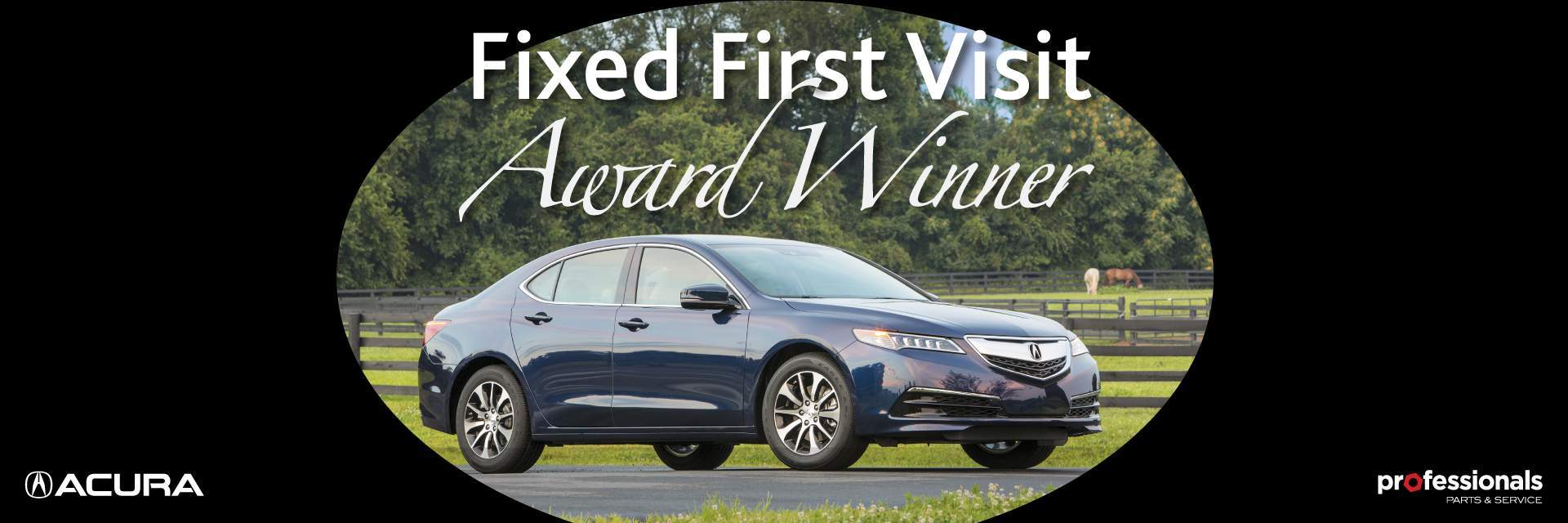 Acura Dealership Johnson City TN | Used Cars Bill Gatton Acura on
