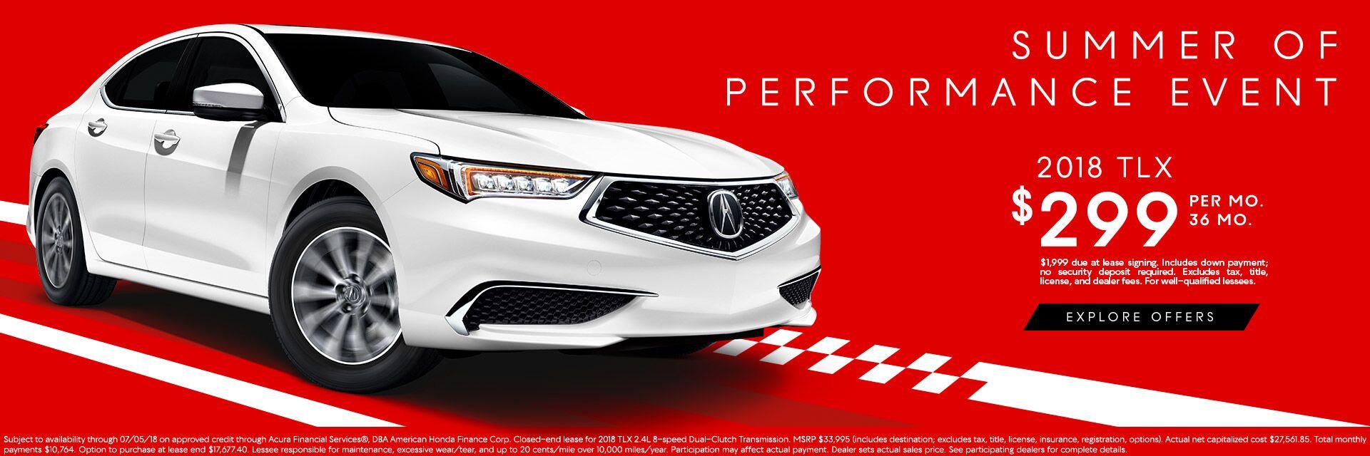 Acura Dealership Modesto CA | Used Cars Acura of Modesto on jaguar sales event, gmc sales event, mitsubishi sales event, dodge sales event, infiniti sales event, honda sales event, subaru sales event,