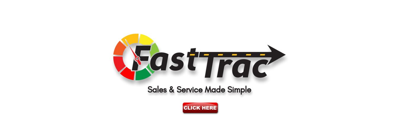 FastTrac Express