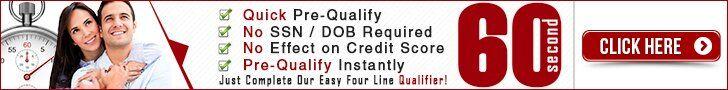 Credit Center Banner