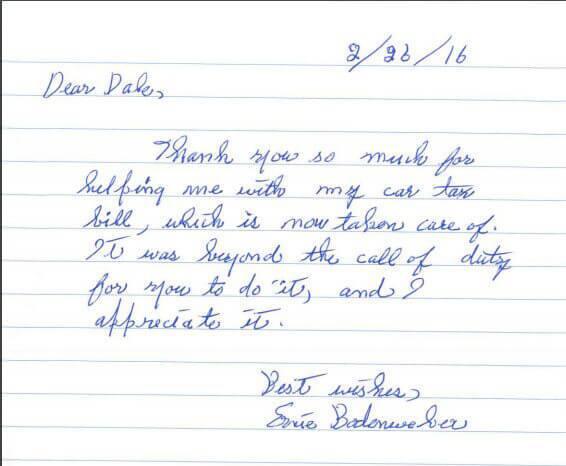 Thank You Letter To Advisor Sample from cdn-ds.com