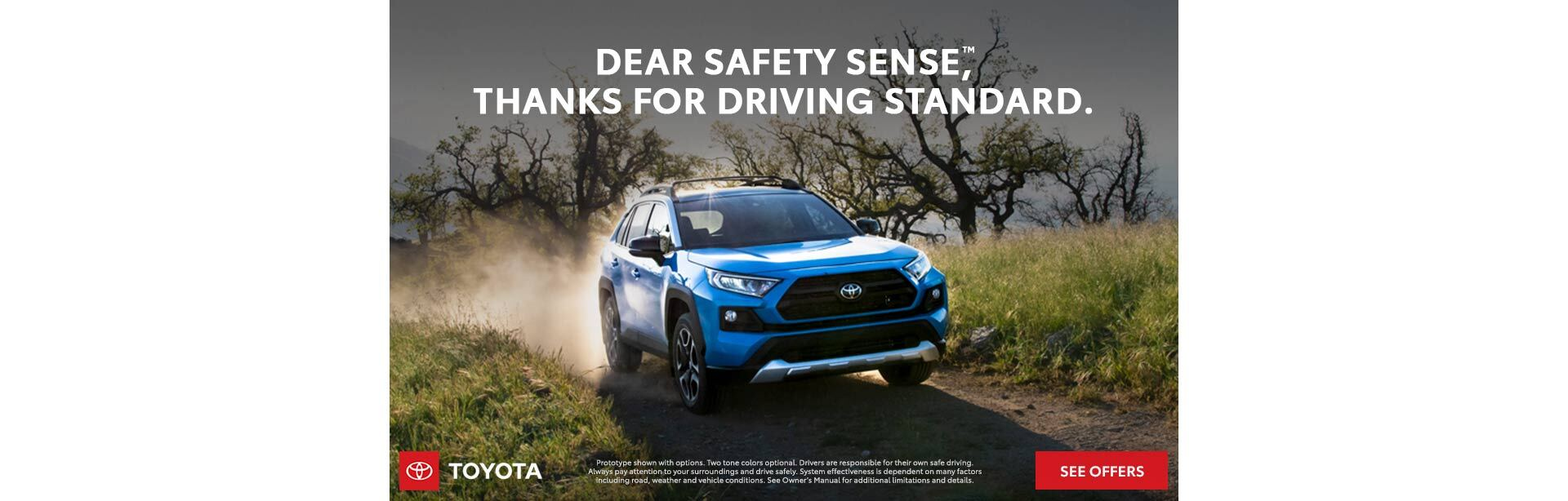 2019 July NYR Dealer Safety Sense