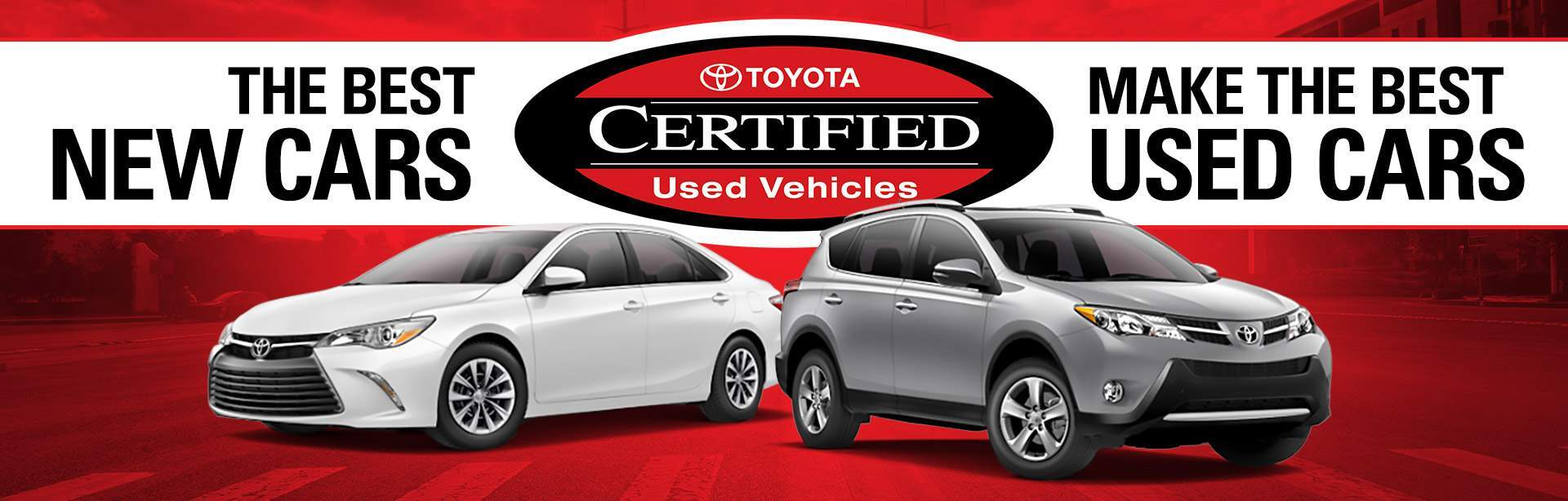 Certified Pre-Owned Toyota Vehicle Milford CT