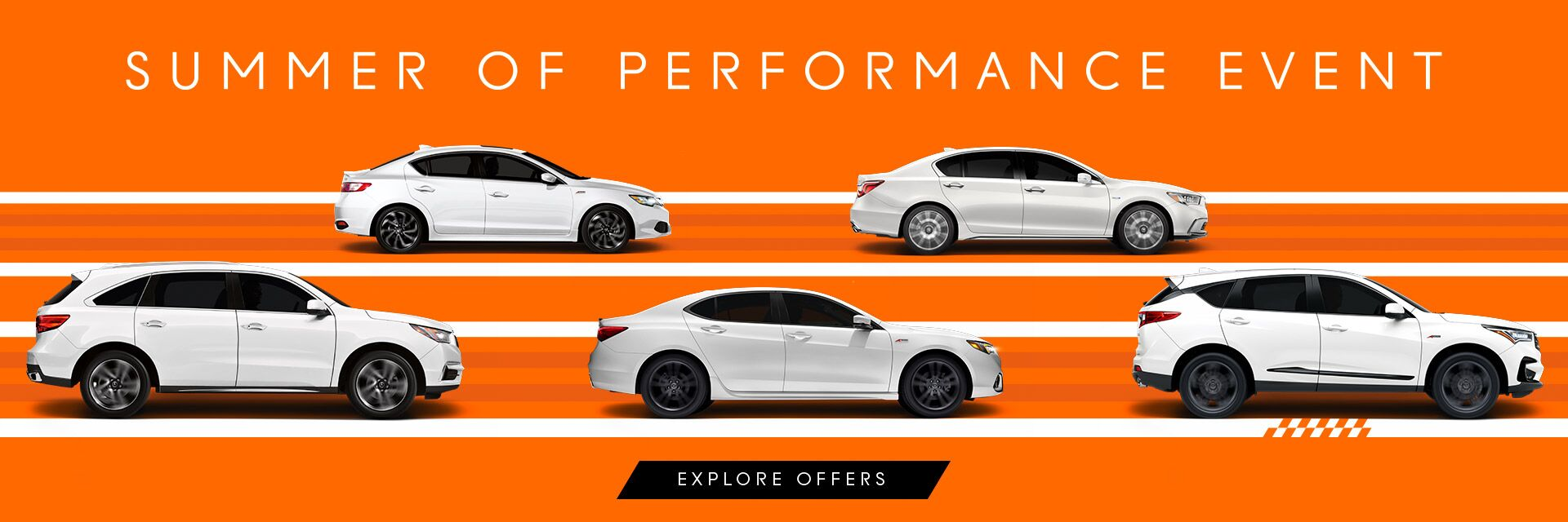used acura los angeles county previous new tustin for next orange dealer cars dealership dch