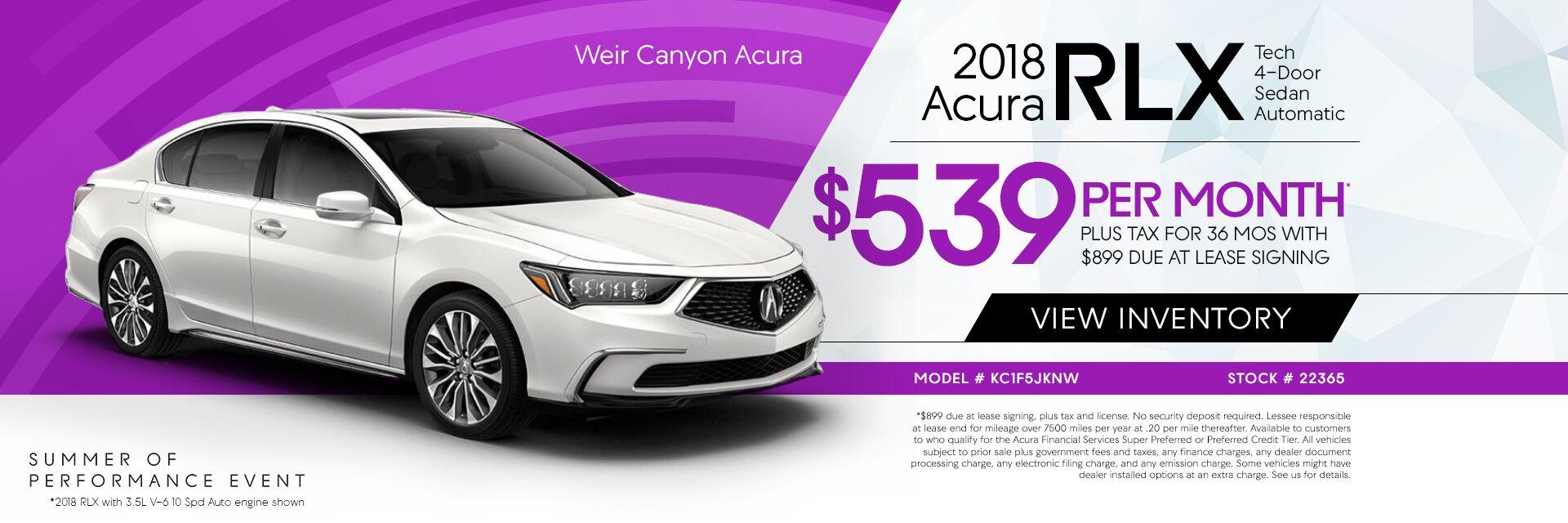 Acura Dealership Anaheim, Newport Coast, and Orange County CA | Used on