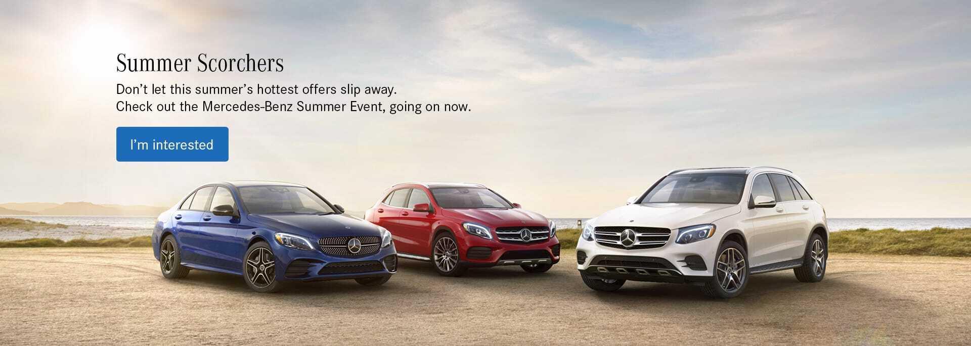 Mercedes Benz Of Morristown >> Mercedes Benz Dealership Morristown Nj Used Cars Mercedes Benz Of