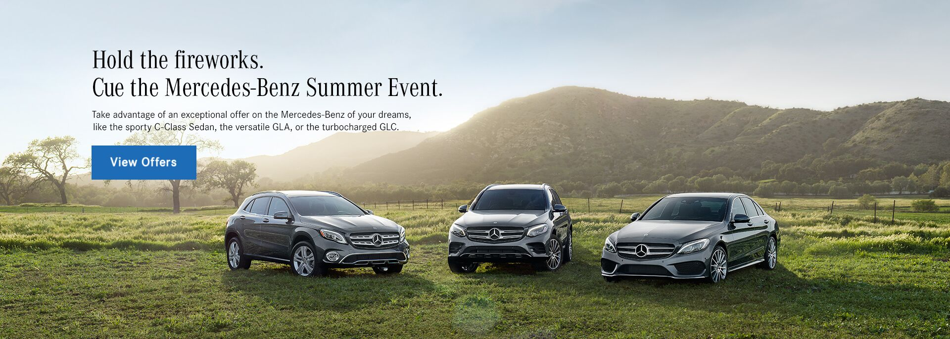 Mercedes benz dealership morristown nj used cars for Mercedes benz cutler bay service hours