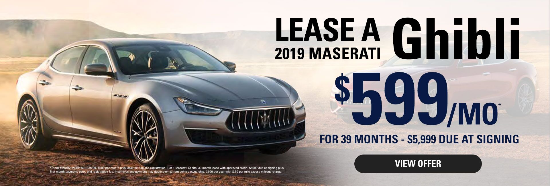 Who Owns Maserati >> Maserati And Lotus Dealership Greenville Sc Used Cars