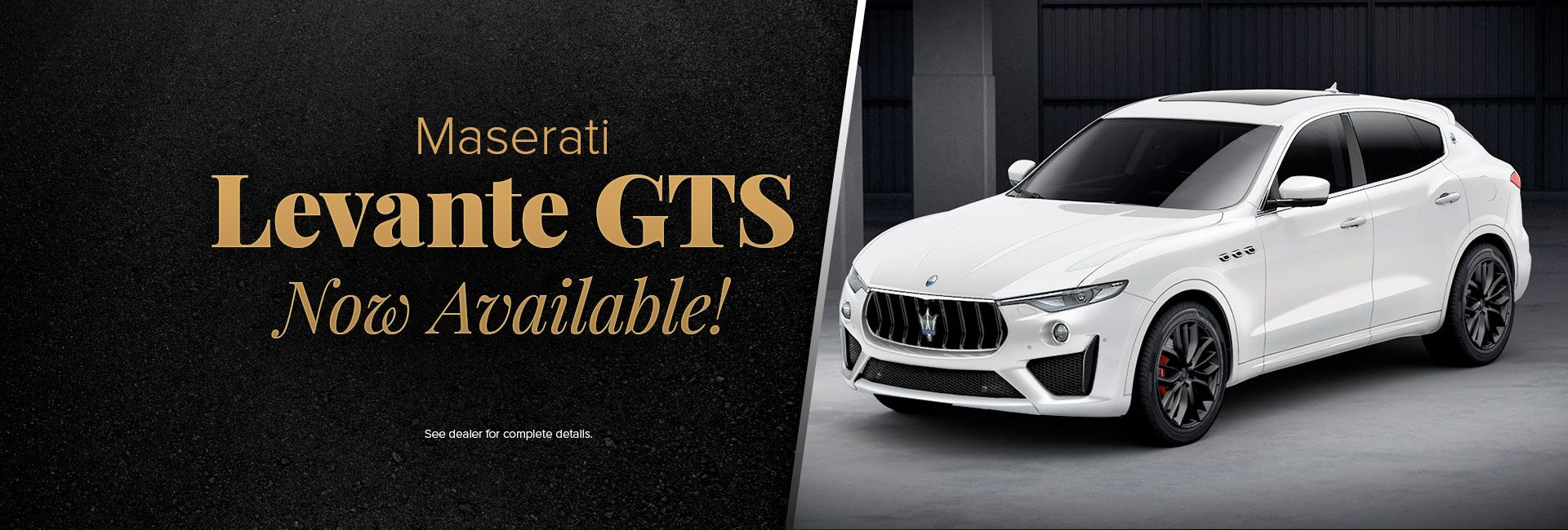 Maserati And Lotus Dealership Greenville Sc Used Cars Maserati