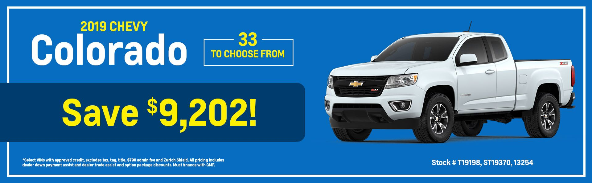 Chevy Dealer In Swansboro Serving Jacksonville And Morehead City