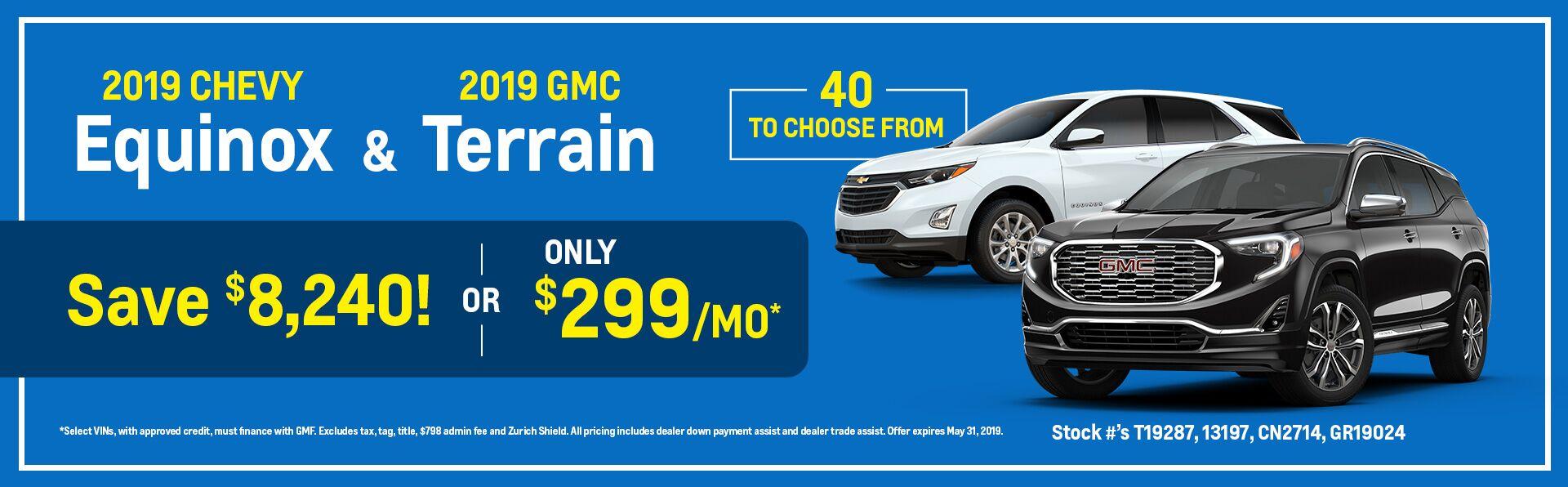 Gmc Dealership Charlotte Nc >> Chevrolet, Buick and GMC Dealer in Salisbury - Serving ...