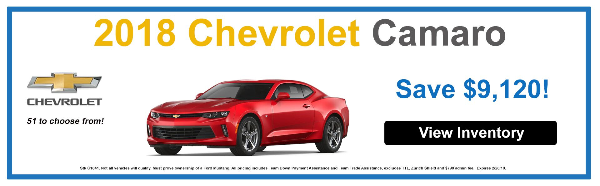 Team Chevrolet Salisbury Nc >> Chevrolet, Buick and GMC Dealer in Salisbury - Serving Lexington, Concord and Charlotte