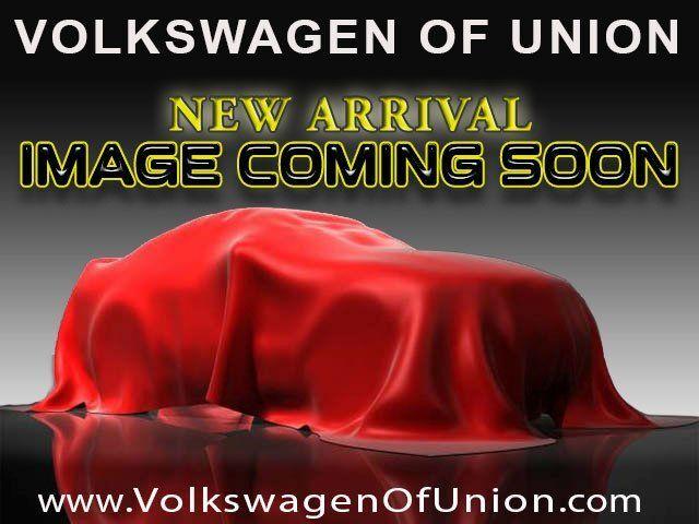2012 Volkswagen Jetta SportWagen TDI w/Sunroof