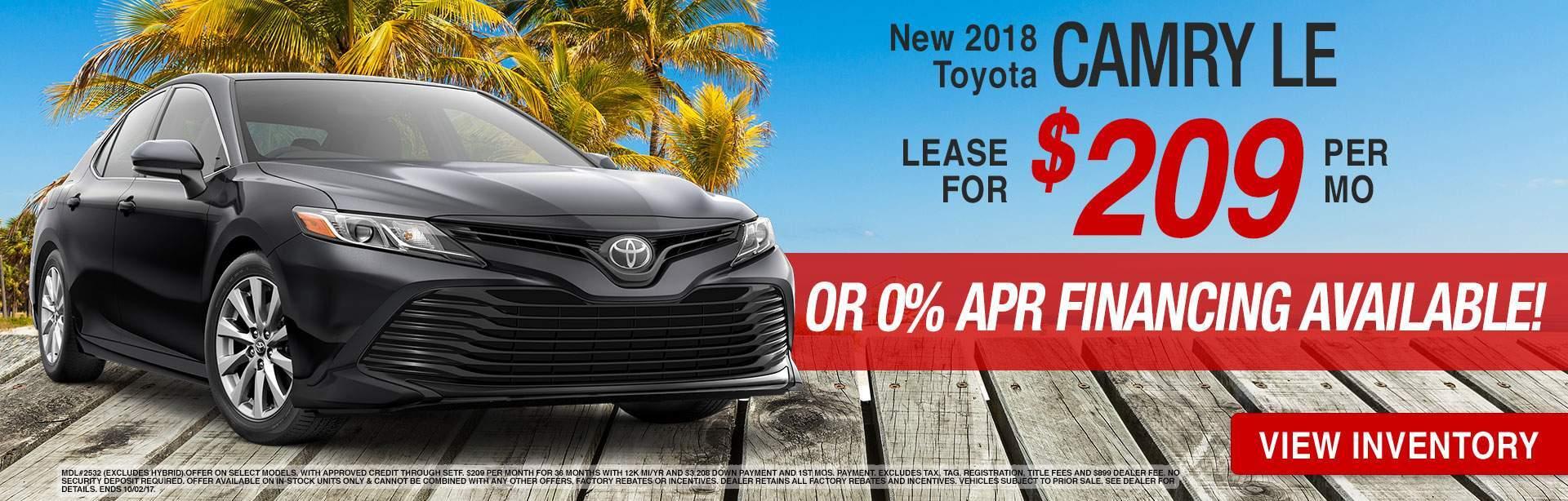Hybrid Rebates West Kendall Toyota New Used Toyota Dealership Serving Miami