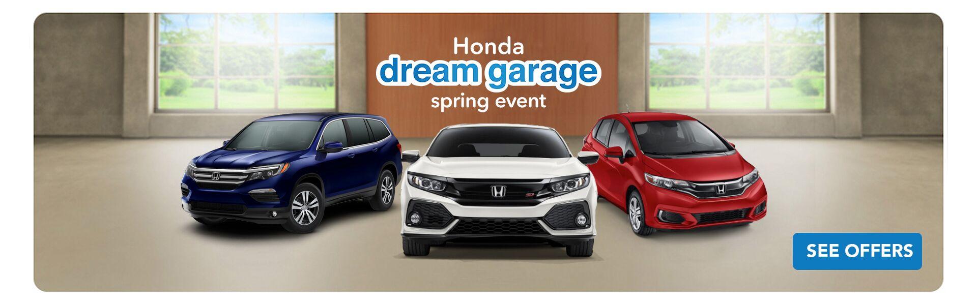 Craigslist Nj Cars Honda Civic