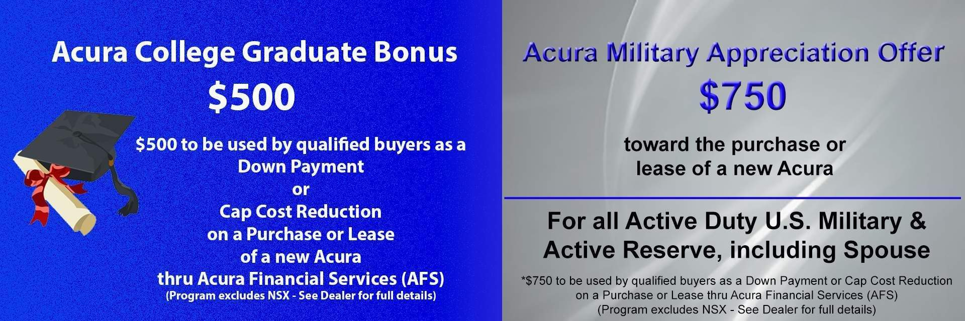 accord in of for the chicago best mcgrath sale dealers downtown honda acura