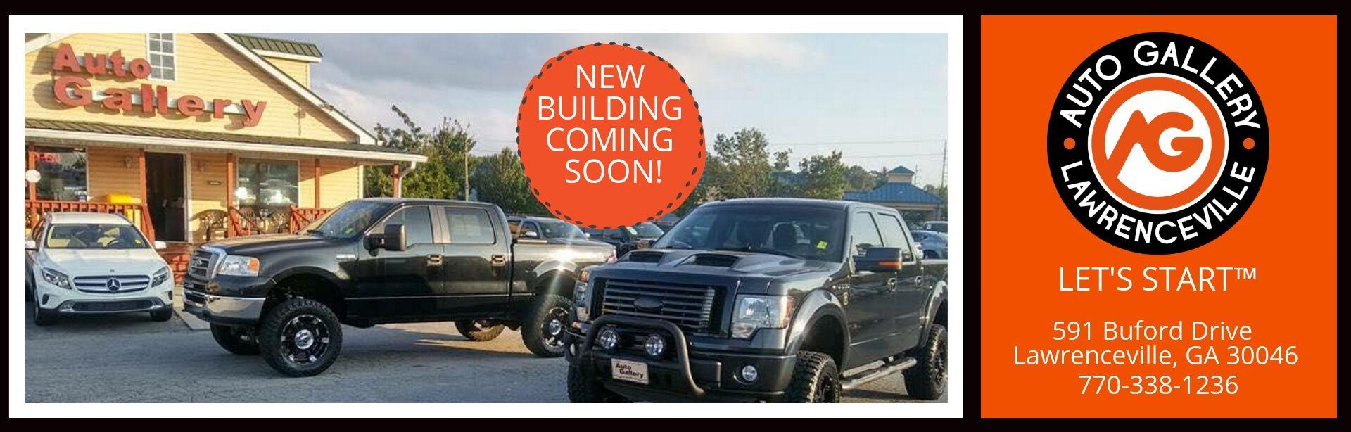 Car Dealerships In Augusta Ga >> Town Square Motors Lawrenceville Ga - impremedia.net