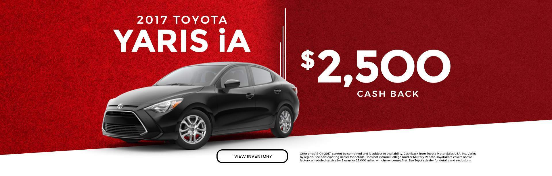 Toyota Dealership Green Bay Wi Used Cars Le Mieux Amp Son