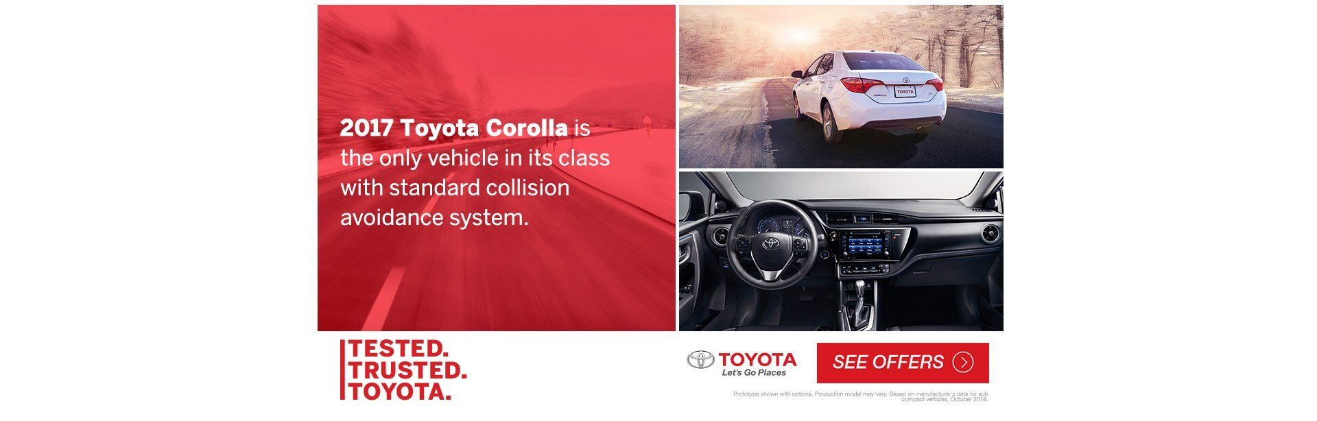 Toyota Dealership Green Bay WI   Used Cars Le Mieux & Son Toyota
