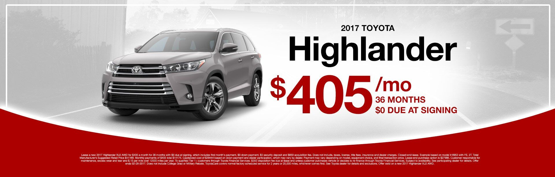 Zero Down Hyundai Lease Bmw Zero Down Lease 2017 Bmw X5 Lease Special Carscouts Biggest Boxing