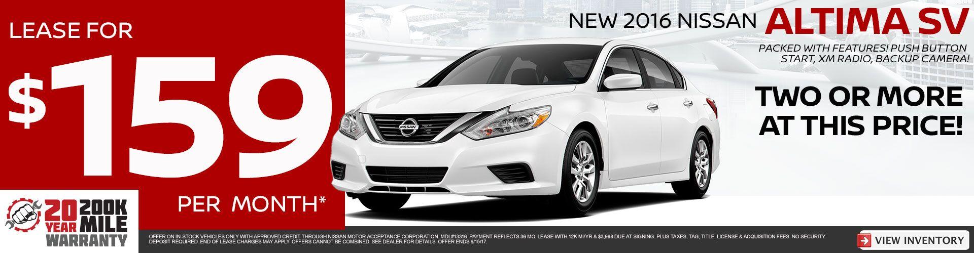 Nissan Motor Acceptance Corporation Payment Impremedia Net