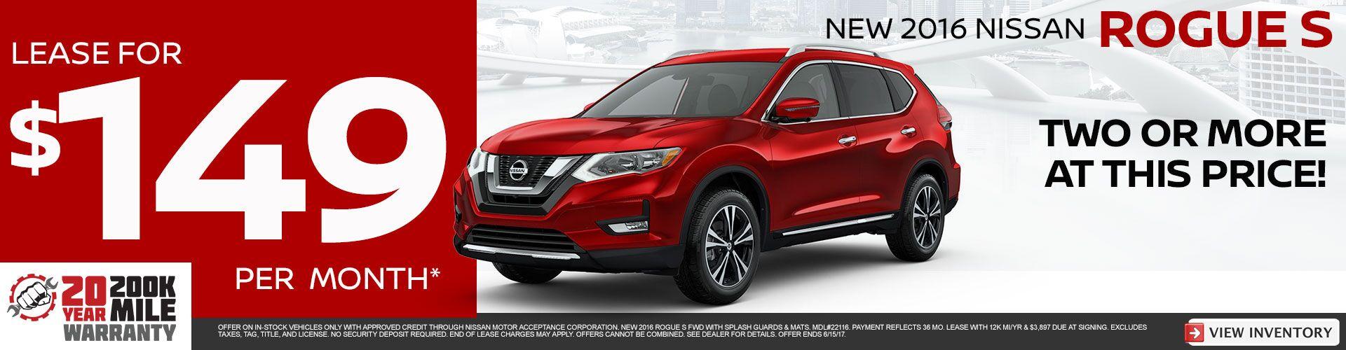 Nissan Motor Acceptance Corporation Address
