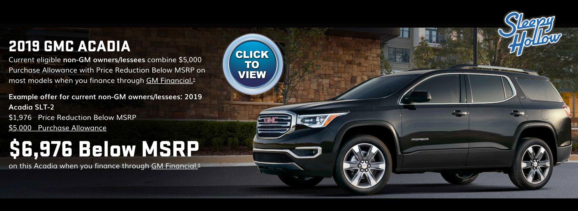 Sleepy Hollow Auto >> Sleepy Hollow Auto New Used Car Truck Dealership In Viroqua Wi