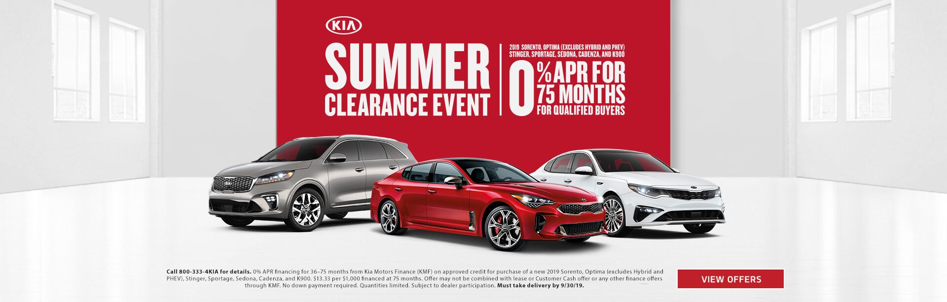 Sullivans Auto Trading >> Kia Dealership In Roseville Serving Sacramento Folsom Elk