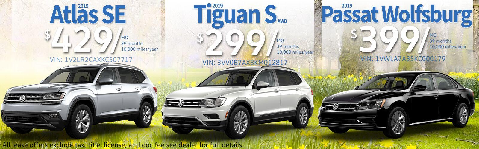 Vw Dealership Mn >> Volkswagen Dealership Brainerd Mn Used Cars Auto Import Inc